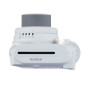fujifilm-instax-mini-9-smokey-white-5
