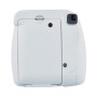 fujifilm-instax-mini-9-smokey-white-back