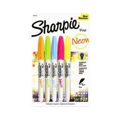 instax-markers-set-sharpie-1