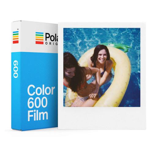 kasseta-dlya-polaroida-color-600-film