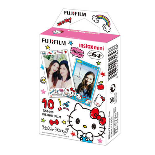 kasseti-fujifilm-instax-mini-hello-kitty