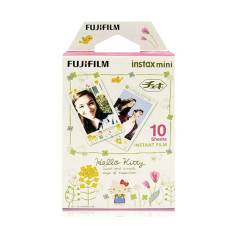 kasseti-fujifilm-instax-mini-hello-kitty-natural