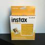 fujifilm-instax-mini-vinil-yellow-box