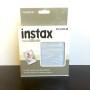 instax-mini-album-vinil-box6