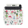 fujifilm-instax-mini-70-bag-flamingo-white-back