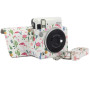 fujifilm-instax-mini-70-bag-flamingo-white-front