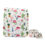 fujifilm-instax-mini-70-bag-flamingo-white-front1