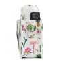 fujifilm-instax-mini-70-bag-flamingo-white-side1