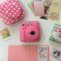 fujifilm-instax-mini-9-flamingo-kit-dots