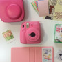 fujifilm-instax-mini-9-flamingo-kit-rose-pink-bag