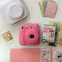 fujifilm-instax-mini-9-flamingo-kit-white-bag