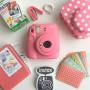 fujifilm-instax-mini-9-flamingo-pink-kit