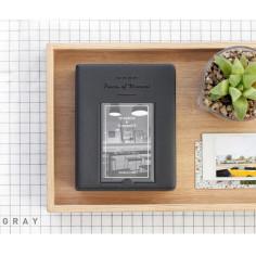 fujifilm-instax-mini-album-pieces-gray