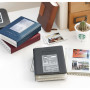 fujifilm-instax-mini-album-pieces-of-moments-all-2