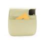 chehol-dlya-fujifilm-instax-mini-8-9-yellow-back