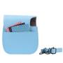 fujifilm-instax-mini-8-9-bag-blue-back1