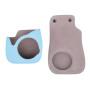 fujifilm-instax-mini-8-9-bag-blue-parts