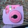 fujifilm-instax-mini-8-9-bag-pink1