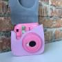 fujifilm-instax-mini-8-9-bag-pink2