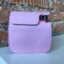 fujifilm-instax-mini-8-9-bag-pink3
