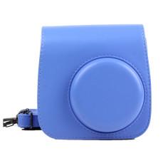 fujifilm-instax-mini-9-bag-blue-cobalt