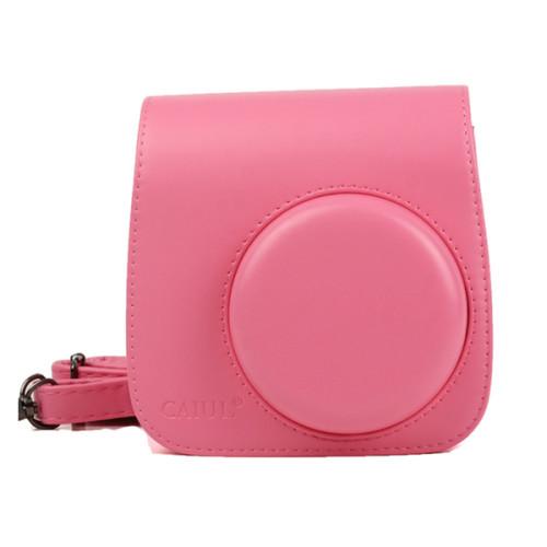 fujifilm-instax-mini-9-bag-flamingo-pink