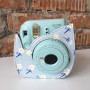fujifilm-instax-mini-9-bag-flower-omlet-1