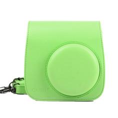 fujifilm-instax-mini-9-bag-lime-green