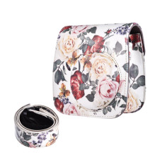 fujifilm-instax-mini-9-bag-rose