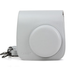 fujifilm-instax-mini-9-bag-smokey-white