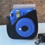 fujifilm-instax-mini-9-cobalt-blue-black-bag4