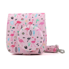 fujifilm-instax-mini-9-flamingo-bag-pink