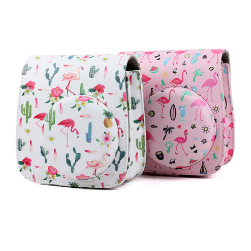 fujifilm-instax-mini-9-flamingo-bags