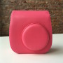fujifilm-instax-mini-9-hot-pink-bag1