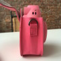 fujifilm-instax-mini-9-hot-pink-bag5