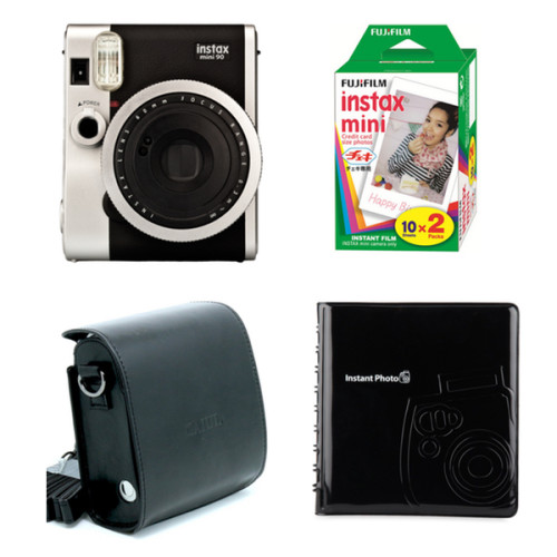 Fujifilm-Instax-90-Neo-kit