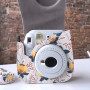 fujifilm-instax-mini-9-bag-yellow-flowers