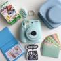 fujifilm-instax-mini-9-iceblue-kit-s-alb2