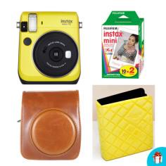 instax-70-yellow-kit-brown-bag-album-diamond