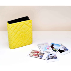instax-mini-album-diamond-yellow-1