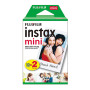 instax-mini-film-twin-pack-new