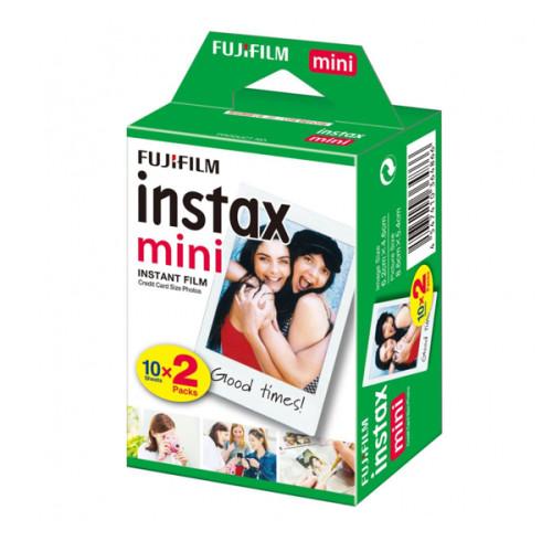 instax-mini-film-twin-pack-side