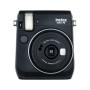 fujifilm-instax-mini-70-black-front-1