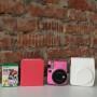 fujifilm-instax-mini-70-pink-kit2