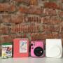 fujifilm-instax-mini-70-pink-kit3