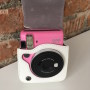 fujifilm-instax-mini-70-pink-kit6