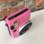 fujifilm-instax-mini-70-pink2