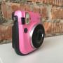 fujifilm-instax-mini-70-pink3