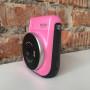 fujifilm-instax-mini-70-pink4