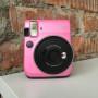 fujifilm-instax-mini-70-pink7